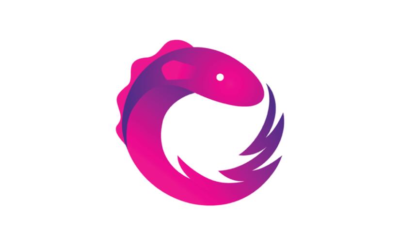 Reactive Programming in Scala 5 –Actor