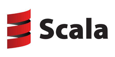 Functional Programming in Scala – 6