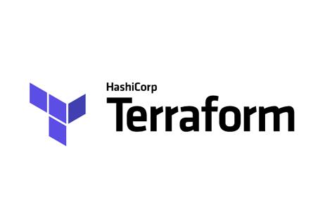 AWS EMR 을 Terraform 으로 관리할 때 도움되는 몇 가지팁들